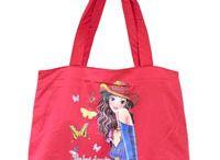 Send Karwa Chauth Ladies Handbags