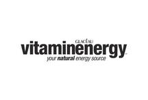 Dietary supplement logo