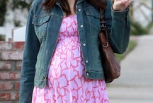 Celebrity Maternity / by eMommie.com