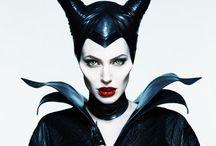 Disney's 'Maleficent'