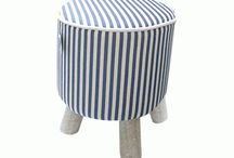 Furniture / Μικροέπιπλα διαθέσιμα στο κατάστημα μας στην Κηφισιά και online @ www.lampirisinteriors.gr σε φανταστικές τιμες!