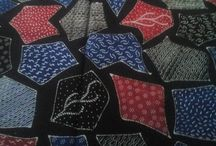 Batik kontemporer / Berbagai motif batik tulis madura