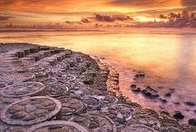 tRavel - Indonesia - Nusa tenggara - West