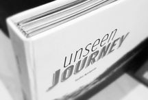 Unseen journey photo book / Indonesia nude art photography book, indonesia is multicultural country. Woman take a part of it. When nude women body in indonesia for some people is porn. This is my unseen journey bout shape, curve , perception, urban, etc bout nude, its bout my unseen journey trought body with art and humanity.