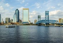 Jacksonville, Florida / Travel: Jacksonville, Florida. Read travel articles at www.whattravelwiterssay.com