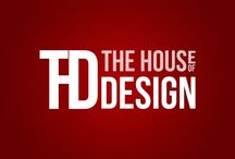 The House Of Design / I Love Me :-)