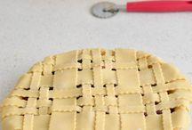 Masas / Masas para elaborar panes, pizzas, bollería...