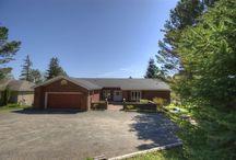 Muskoka Real Estate's Blog