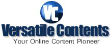 Versatile Contents / Are you looking for a guest blog to submit your original and unique guest blog post - then here you must go http://www.versatilecontents.com/submitmyblog.php