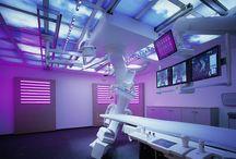 lighting institutes