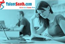 Online Exam Practice Test