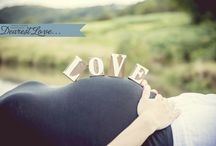 Pregnancy / https://www.facebook.com/pages/Dearest-Love-Vintage-Inspired-Photography-for-Weddings-Occasions/277315612279224?ref=hl