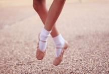 dance-sports / by Arlene Curry