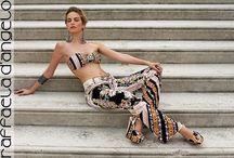 Raffaela D'Angelo Cruise Collection 2015 / La nuova collezione di @RaffaelaD'Angelo. Dai primi di dicembre in STORE via Martiri della Libertà, 14 Treviso, oppure ON LINE www.marebeachwear.com #raffaeladangelo #newcollection #bikini #swimwear #bathingsuits #costumidabagno
