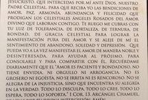 Oración al arcangel chamuel