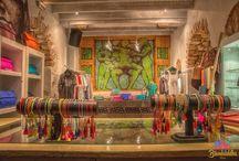 Bambuddha Shop