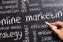 Internet Marketing & Small Business