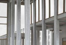 Architecture Visual/Photo/Model