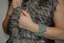Bracelet Jewelry / Handmade Bracelet Jewelry