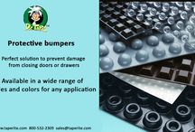 protective bumpers