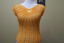 video tutorial crochet