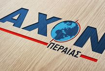 All About AXON Perea / Let's meet!