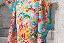Kimono&Yukata / -