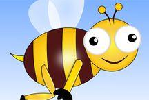 Trucos de hogar para los insectos / Con los trucos de hogar caseros podrás olvidarte de los insectos para siempre.