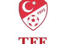 Football Match Tickets in Istanbul / Istanbul Life ORG Team organizes tours about all the football games in Istanbul - Turkey and arranges football tickets, hotels, tours, venues, night life tours, dinners. for your inquiries, any kinds of football - sportive events needs and all kinds of questions you can send us an E-mailThis email address is being protected from spambots. You need JavaScript enabled to view it. .Also you can see our reviews on Trip Advisor... http://www.istanbullife.org/tours/football-match.htm