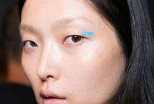 Make-up & Hair ( Asti )