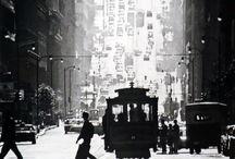 Черно - белое фото / Все черно-белые фотографии