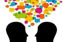 EXPRESIÓN ORAL EN ESPAÑOL (SPEAKING) / Actividades y recursos para la práctica de la expresión oral en la clase de español como lengua extranjera.