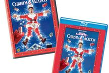 DVDs and Blu Rays / Own this classic Christmas movie!