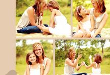 **Family Photo Ideas** / by Kimberly Kotlowski