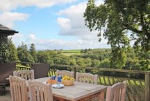Hot New Properties in Cornwall