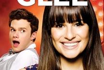 Glee / by Global TV