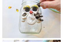 DIY JAR