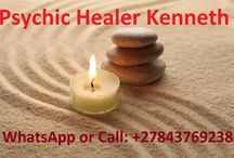Accurate Psychic Readings, Call / WhatsApp: +27843769238