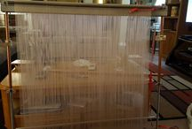 Customer Features / by Mirrix Tapestry & Bead Looms
