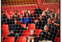 Instagrams Veterans Handbol FC Barcelona