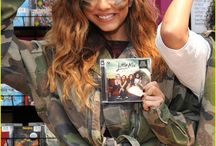 Jade Queen Thirlwall <33