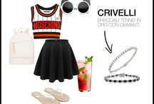 Outfit con...