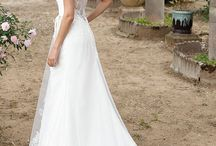 Suknie Slubne
