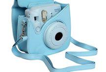 Telefoon/ camera