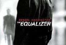 #@Megashare // Watch The Equalizer Online Free | Viooz / #@Megashare // Watch The Equalizer Online Free | Viooz