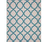 House: Rugs and Furnishings / by Kate Krue