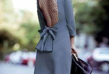 #woman #fashion