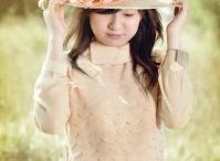 Liza's Photography - Fashion
