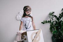 Flatout Frankie / Os brinquedos desenhados na Nova Zelândia são 100% recicláveis, impressos para serem amigos do ambiente e das crianças e são feitos de materiais sustentáveis. O objetivo da Flatout Frankie é continuar a desenhar brinquedos que encoragem as crianças a serem criativas e ativas, construindo, imaginando e experimentando. | Disponível em www.rebento.pt