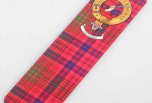 Clan Lumsden Products / http://www.scotclans.com/clan-shop/lumsden/ - The Lumsden clan board is a showcase of products available with the Lumsden clan crest or featuring the Lumsden tartan. Featuring the best clan products made in Scotland and available from ScotClans the world's largest clan resource and online retailer.